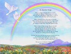 Rainbow Bridge Photo:  This Photo was uploaded by Milagros_066. Find other Rainbow Bridge pictures and photos or upload your own with Photobucket free im...