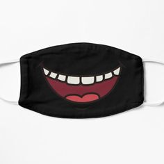 Menoora Shop   Redbubble Menoora Shop   Redbubble Menoora Shop   Redbubble #facemask #mask #monster #halloween #lips  #smile Cool Gifts, Smile, Cool Stuff, Face Masks, Lips, Shopping, Halloween, Ride Or Die, Spooky Halloween