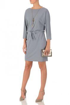 Via Fashion Lab | Filippa K Dress