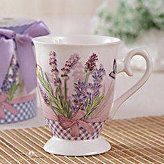 Exceptional Ceramic Mug in Gift Box Rakhi Festival, Rakhi Gifts For Sister, Raksha Bandhan, Sisters, Ceramics, Mugs, Box, Tableware, Ceramica