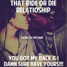 Ride Or Die Quotes ride or die chick quote quote number 609025 picture quotes Ride Or Die Quotes. Here is Ride Or Die Quotes for you. Ride Or Die Quotes ride or die quotes for him because the way you love him. Ride Or Die Quotes. Black Love Quotes, Love Quotes For Wife, Wife Quotes, Couple Quotes, Quotes For Him, Movie Quotes, Relationships Love, Relationship Quotes, Healthy Relationships