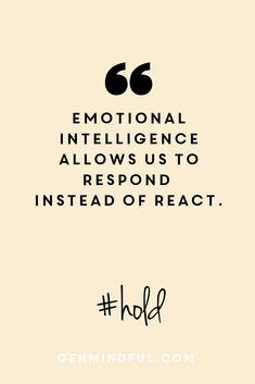 My new social Project Stay Healthy Quotes, Healthy Motivation Quotes, Parenting Toddlers, Parenting Ideas, Parenting Quotes, Intelligence Quotes, Emotional Intelligence, Quotes Positive, Motivational Quotes