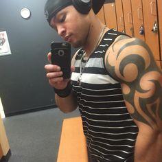 nice Top 100 bicep tattoos - http://4develop.com.ua/top-100-bicep-tattoos/