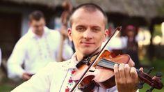 Flaviu Dan - Joc din Chioar Dan, Folk, Music Instruments, Musical Instruments, Forks, Folk Music