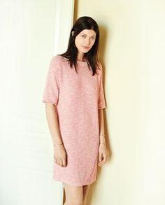 buy online 1897c e33b0 Women s Clothing, Loungewear and Functional Homeware