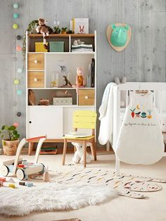Tapete Safari Blau/beige | Ideen Fürs Kinderzimmer | Pinterest | Tapeten,  Blau Und Kinderzimmer