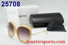 Lunettes de soleil Police 0068 Tom Ford Sunglasses, Sunglasses Store,  Wholesale Sunglasses, Discount 0d44c88952e0