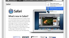 A severe URL Spoofing flaw affects the Apple Safari BrowserSecurity Affairs