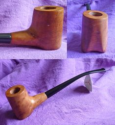 Works with my new project, not done yet. pipe makers.
