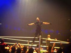 Seth Rollins♥