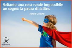 Paulo Coelho #aforismi