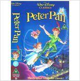 New Listing Started Walt Disney (Classics): Peter Pan (Pal/Vhs) £0.40