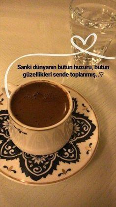 Coffee Gif, Coffee Logo, Coffee Poster, Coffee Quotes, Coffee Break, Iced Coffee, Morning Coffee, Coffee Shop, Turkish Coffee Reading