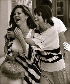 selena gomez and mom photos | Selena Gomez Loves her Mom SO Much