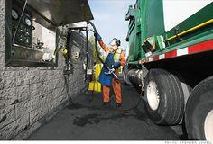 waste management - Google Search