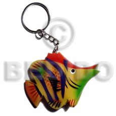Handmade wooden keychain souvenir gift item and give away products - Cebu wholesale jewelry and fashion accessories bulk philippine export handmade products Jewelry Accessories, Fashion Accessories, Fashion Jewelry, Corporate Giveaways, Wooden Keychain, Handmade Products, Cebu, Shell Necklaces, Handmade Wooden