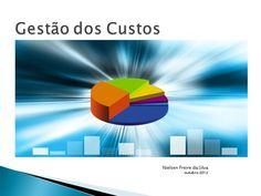 Curso Online de CUSTO DA PRODUÇÃO & FORMAÇÃO DE PREÇO | Buzzero.com