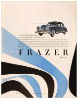 Paul Rand- Frazer