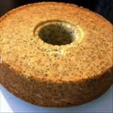 ukrainian sour cream poppy seed cake from YumDom's vault of the best recipes curated from the top recipe sites on the web.
