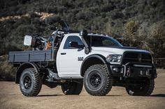 Nothing is off limits. Old Ford Trucks, Lifted Cars, Lifted Chevy Trucks, Diesel Trucks, Cool Trucks, Pickup Trucks, Dodge Diesel, Farm Trucks, Custom Truck Beds