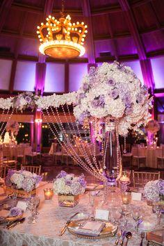 Hotel del coronado wedding, hotel del, Kathryn and nick, monarch weddings, splendid sentiments, concepts event design, Pam Scott photography, j grace