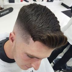 Hairstyles for teenage guys are dapper than ever with an limitless selection of cool haircuts. From lengthy to brief, teen boy hairstyles may be an superior Hairstyles For Teenage Guys, Teen Boy Haircuts, Cool Boys Haircuts, Old Hairstyles, Cool Hairstyles For Men, Haircuts For Men, Short Hair For Boys, High Fashion Hair, Faded Hair