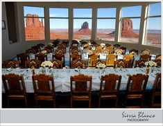 monument valley this is pics from my wedding :) crazy to see them on other people's boards