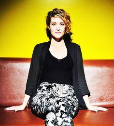 1000+ images about Evelyne Brochu on Pinterest | Evelyne ...