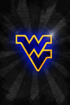 West Virginia University.... Let's GOOOOOO, Mountaineers!!!!