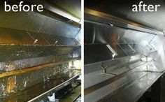 Nice Are You A Restaurant Owner In Need Of Kitchen Exhaust Maintenance? Would  You Like To
