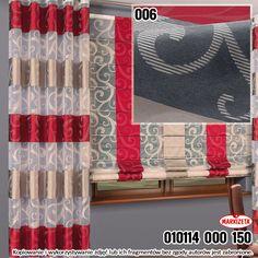 #Modne_zasłony_do_salonu  Dobrze przepuszczająca światło tkanina zasłonowa w intensywnym, energetyzującym czerwonym kolorze. Posiada delikatny, satynowy splot.  Spodoba się ludziom odważnym. Pasuje do nowocześnie urządzonych mieszkań.  szerokość: 150 cm  kolor: czerwony przepuszczalność światła: duża Możesz zlecić szycie w naszej profesjonalnej szwalni ceny już od 2,50 zł/mb.   kasandra.com.pl