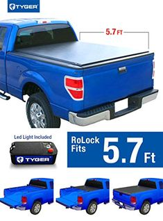 """Tyger Auto TG-BC2D2064 RoLock Low Profile Roll-Up Truck Bed Tonneau Cover (For 2009-2016 Dodge Ram 5'7"""" Bed Only without Ram Box) - http://www.caraccessoriesonlinemarket.com/tyger-auto-tg-bc2d2064-rolock-low-profile-roll-up-truck-bed-tonneau-cover-for-2009-2016-dodge-ram-57-bed-only-without-ram-box/  #20092016, #AUTO, #Cover, #Dodge, #Only, #Profile, #RollUp, #RoLock, #TGBC2D2064, #Tonneau, #Truck, #Tyger, #Without #Tonneau-Covers"""