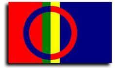 Sami ~ 3' x 5' Polyester World Flag, http://www.amazon.com/dp/B000EOL9SO/ref=cm_sw_r_pi_awdm_-fSTtb0QY1ZHP