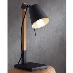 1000 images about lights cnc flat pack led on pinterest lamps cnc and pendant lights. Black Bedroom Furniture Sets. Home Design Ideas