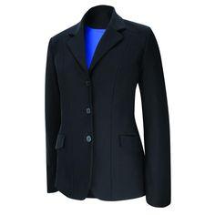 Irideon Kismet Show Coat