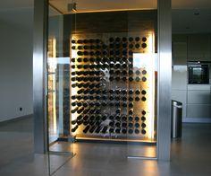 cave-a-vin-winestone-design.jpg (800×667)