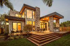 Village Stone Decor and Garden Centre Contact 074 484 0562 | 084 291 3067