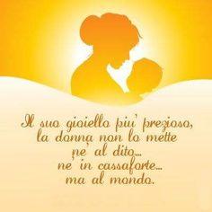 Vita Mia - Progetto Mamma Vita Mia Love Me Quotes, Words Quotes, Wise Words, Best Quotes, Italian Phrases, I Love My Son, For You Song, Mom Son, Magic Words