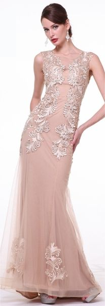 67 Best Gala Dinner Party Dresses Images On Pinterest Evening