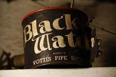 Pipe Tobacco www.eacarey.co.uk #careysprivateblends