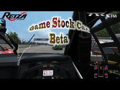 Game Stock Car 2015 Beta