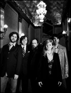 Tickets on sale in Nashville and Middle Tennessee- Drive by Truckers- Sunday, 11/10 at the Cannery Ballroom. http://www.nowplayingnashville.com/page/TicketsOnSale678