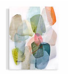 """Pink Peche"" — Gregg Irby Gallery"