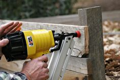 There are many tools that are used in homes and workplaces to carry out certain activities. One of these tools is the drill. In the current world, it is very rare to find a manual drill. On the oth…