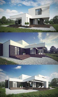 #rendering #house