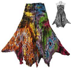 hippie clothes   Hippie Clothes   Hippie clothes