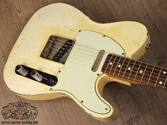 10+ Telecaster ideas | telecaster, custom guitars, guitar shopPinterest