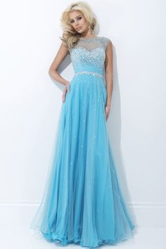 Cheap prom dresses 100 or under