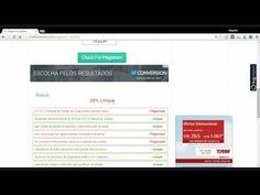 Lançamento SEO Tools - http://www.highpa20s.com/link-building/lancamento-seo-tools/