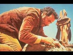 Ennio Morricone - The Ecstasy of Gold.From the movie The Good,The Bad and The Ugly.